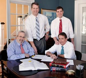 4-attorneys